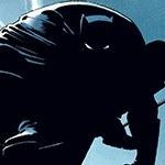 As 15 melhores imagens do Batman