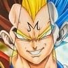 As 20 melhores imagens de Vegeta, o Príncipe dos Saiyajins!