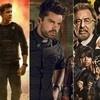 As 40 melhores SÉRIES DE AÇÃO para ver na Netflix e na Amazon Prime em 2021!