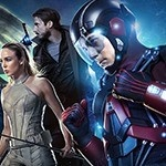 As 7 melhores frases de Legends of Tomorrow