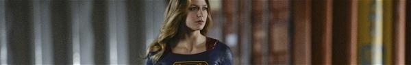 As 8 melhores frases da série Supergirl