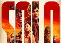 As críticas a 'Solo: Uma História Star Wars' já estão entre nós! (Sem spoilers)