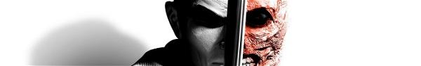 As faces do vilanesco Duas-Caras, o inimigo que já foi aliado de Batman