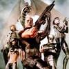 As formações da X-Force, a equipe de mutantes de Deadpool 2