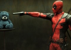 Descubra as frases mais hilárias de Deadpool