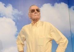 As mais memoráveis participações de Stan Lee em séries e desenhos animados