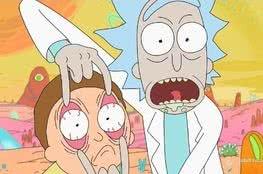 As melhores (e mais bizarras) teorias de Rick and Morty