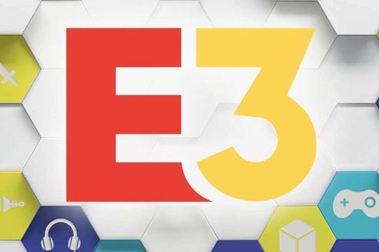 As nossas previsões para a E3 2018!