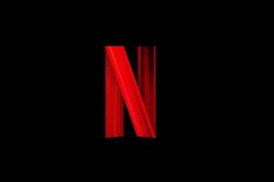 As novidades que chegam na Netflix em março!