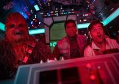 Ascensão Skywalker ganha novo teaser e hype não para de crescer!