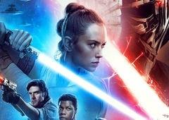 Ascensão Skywalker | J.J. Abrams sugere cameo inesperado de personagem querido