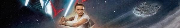 Ascensão Skywalker | Personagens podem aparecer em outros projetos!