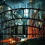 Vai ter Asilo de Arkham no filme da Liga da Justiça
