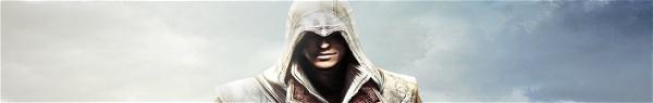 Assassin's Creed: próxima edição deve se passar na Grécia (Rumor)