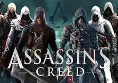 Assassin's Creed: qual o melhor jogo da franquia? (Lista com todos os jogos)