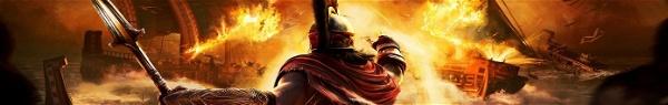 Assassin's Creed: Ubisoft vai mudar cena de DLC após críticas