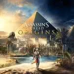 Assassin's Creed Origins: dicas e estratégias para você detonar no game!