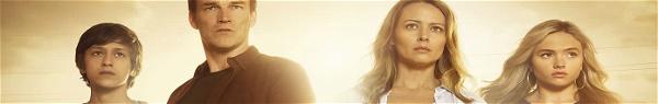 Assista ao novo trailer de Gifted, a nova série Marvel!
