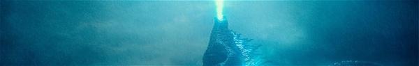 Assista ao primeiro trailer de Godzilla: Rei dos Monstros!