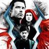 Assista ao primeiro trailer oficial dos Inumanos, nova série Marvel!