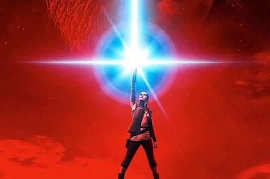 Easter eggs e revelações do trailer de Star Wars: Os Últimos Jedi!