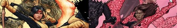 Assista ao primeiro teaser trailer de Os Novos Mutantes!