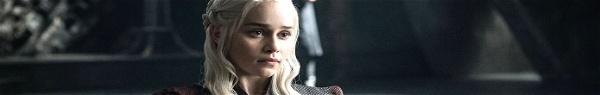 9 revelações do trailer da temporada 7 de Game of Thrones