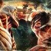 Ataque dos Titãs | 13 coisas que esperamos ver na última temporada