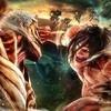 Ataque dos Titãs revela novo titã grotesco