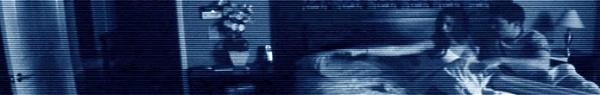 Atividade Paranormal | Paramount e Blumhouse farão novo filme!