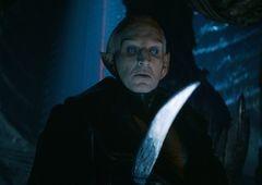 Ator de 'Thor: o Mundo Sombrio' disse que considera retornar ao MCU!