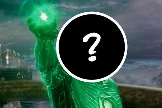 5 atores que deveriam interpretar o papel do Lanterna Verde na telona