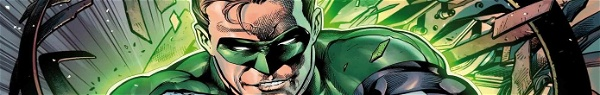 Novo trailer da Liga da Justiça faz referência ao Lanterna Verde