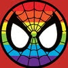Atores do último filme querem um Homem-Aranha transgênero