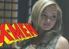 Atriz de Gotham é escalada para o piloto da série X-Men