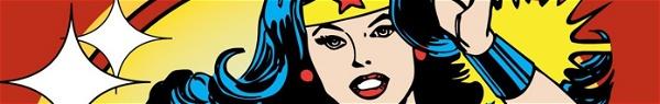 6 atrizes que teriam arrasado como Mulher-Maravilha