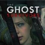 Resident Evil 2: Atualização gratuita trará 3 novas histórias DLC