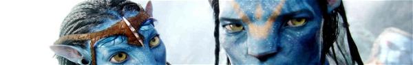Avatar 2 | Primeiros detalhes da trama apontam salto temporal