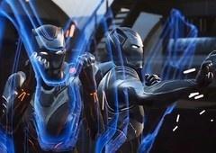 Avengers: Damage Control | Experiência VR ganha novo trailer!