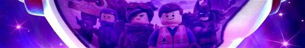 Aventura LEGO 2: Com Chris Pratt e Elisabeth Banks, filme ganha trailer