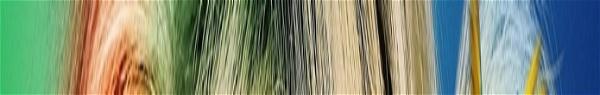 Aves de Rapina | Arlequina aparece em novas imagens promocionais do longa!