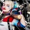 Aves de Rapina: Filme de heroínas da DC ganha data de estreia
