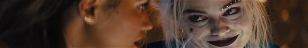 Aves de Rapina | Filme ganha classificação oficial!