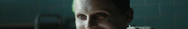 Aves de Rapina | Jared Leto não viverá o Coringa no longa, diz fonte