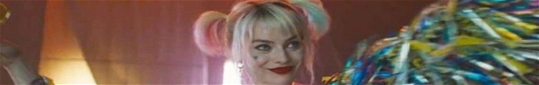 Aves de Rapina | Margot Robbie explica classificação indicativa +18