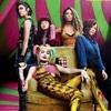 Aves de Rapina | NOVO trailer apresenta cenas inéditas do longa!