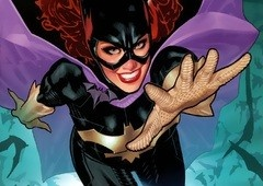 Aves de Rapina sem Batgirl? Novo rumor indica ausência da heroína
