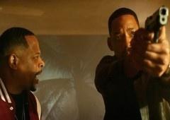 Bad Boys 3 | Filme ganha novo pôster com Will Smith e Martin Lawrence