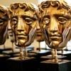 BAFTA 2019 | Confira lista completa dos vencedores