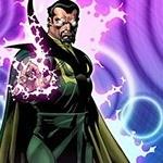 O essencial sobre Barão Mordo, um dos vilões do Doutor Estranho